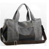 Korean Fashion Men casual Shoulder Messenger canvas Bag