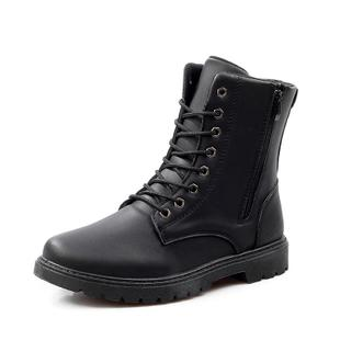 British Style Fashion Casual Boot Shoe