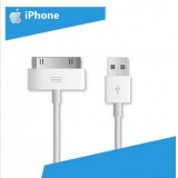 Original Apple's Product iphone ipad Multi Charging Data Cable