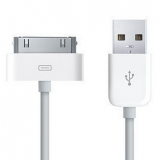 Apple iPhone4 4S  ipad2 ipad3 Data Cable