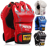 MMA Fighting Boxing Gloves