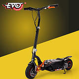 Adult Mini Portable Foldable Electric Bike Scooter
