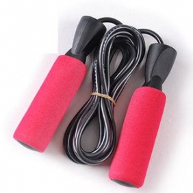 Professional Race Bearing Jump Rope Skipping Jumping