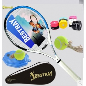 Bestray CarbonTennis Racket