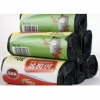 Environmental Thick Garbage Bags/35pc