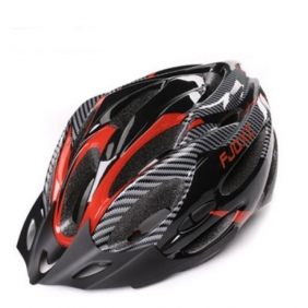 Bicycle Riding Helmets And Equipment