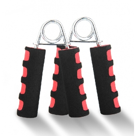 Senior Professional Sponge Grip Wrist Device/pair