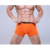 Stylish Modal Comfortable Breathable Men's Underwear