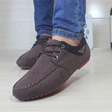 England Men's Casual Shoes