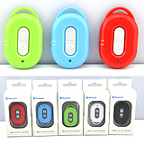 Android Samsung Apple HTC Xiaomi Phone Wireless Bluetooth Remote Shutter