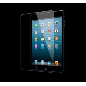 Apple ipad mini Flat Explosion-proof Tempered Glass Tempering Water Proof Film Screen Protector