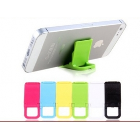 Creative Folding Lovely Bedside Mobile Phone Holder