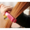 Mini Hair Stick Dual-Use Ceramic Splint Straight Clip Electric Hair Curlers