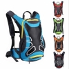 Outdoor Waterproof Bike Riding Basketball Backpack Bag