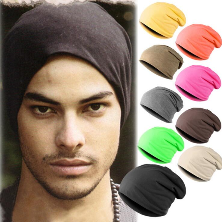 Unisex Candy-Colored Men\'s Hedging Hip-hop Caps