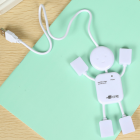Humanoid USB Extension HUB