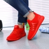 Korean Couple Fashion Ultra Boost Inspired Comfortable Casual Sport Sneaker