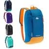 Decathlon Travel Sports Outdoor College Casual Canvas Backpack 10L
