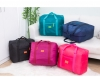 Waterproof Admission Package Travel Foldable Clothing Finishing Bags