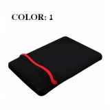 Laptop Protective Sleeve 15-inch