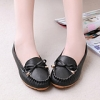 Sweet Bow Fashion Casual Flat Shoes