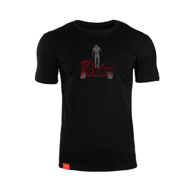 Muscle Fitness Brothers Men's Sports Running Fitness...